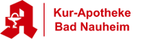 Kur-Apotheke Bad Nauheim