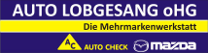 Auto Lobgesang oHG